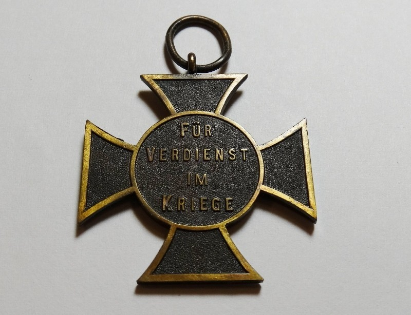 $275.00 - Imperial German Military Antiques Sale