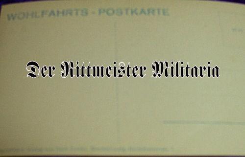 POSTCARD - DUCHESS - BRAUNSCHWEIG - ONE CHILD - Imperial German Military Antiques Sale