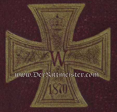 1914 PRUSSIAN RANGLISTE - Imperial German Military Antiques Sale
