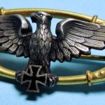 Merchandise - Imperial German Military Antiques Sale