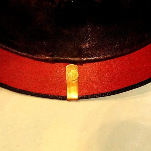 BAVARIA - PICKELHAUBE - GENERAL - ADJUTANT OR WAR MINISTRY - Imperial German Military Antiques Sale